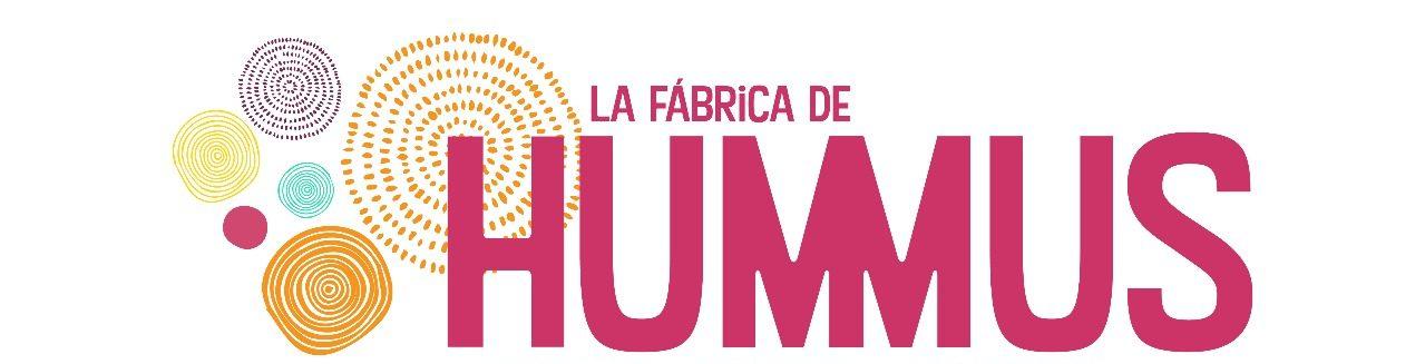 La Fábrica de Hummus